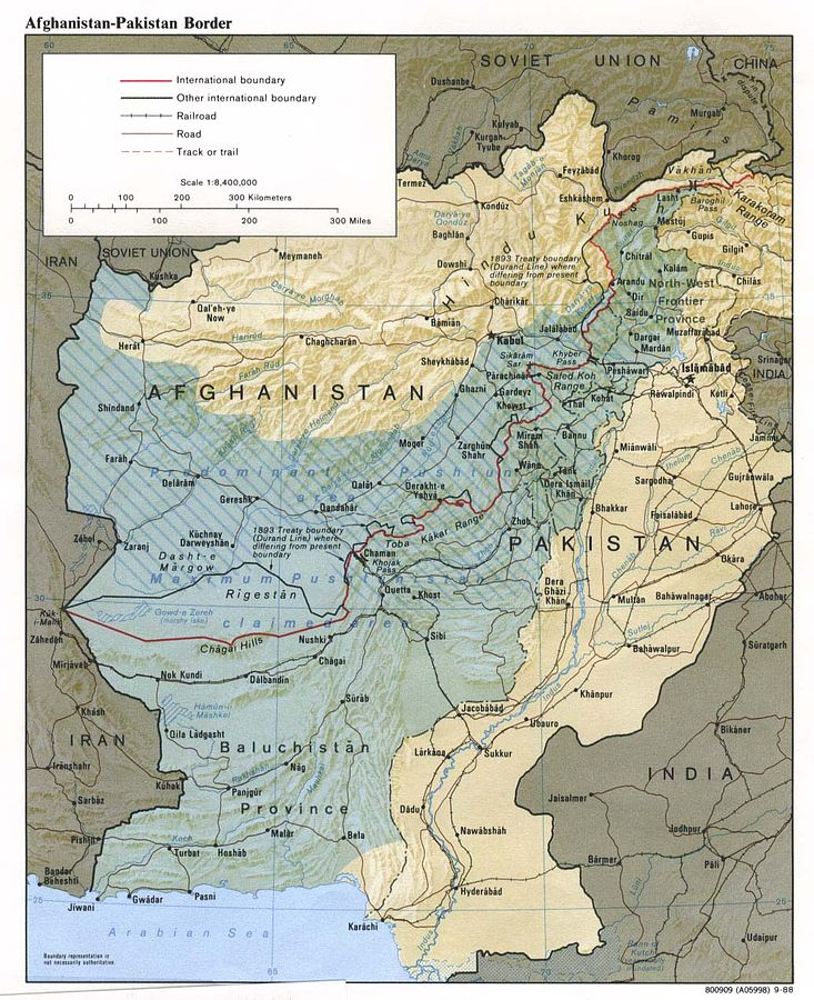 733px-durand_line_border_between_afghanistan_and_pakistan