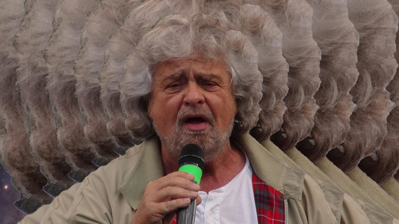 https://thesubmarine.it/wp-content/uploads/2017/03/Beppe_Grillo_a_San_giovanni_in_laterano_23_maggio_2014_11-1-1280x721.jpg