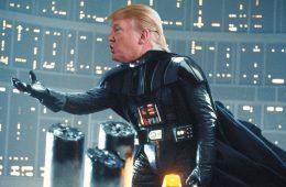 donald-trump-darth-vader