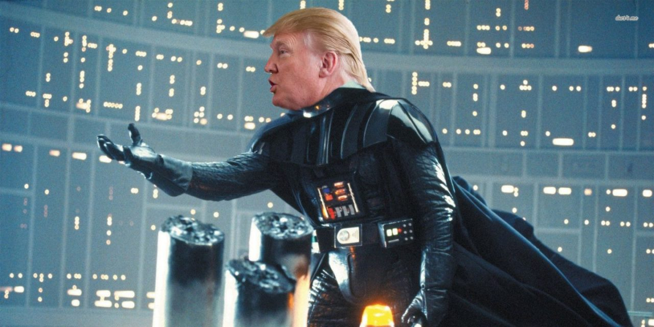 https://thesubmarine.it/wp-content/uploads/2017/03/DONALD-TRUMP-DARTH-VADER-e1488874462895-1280x640.jpg