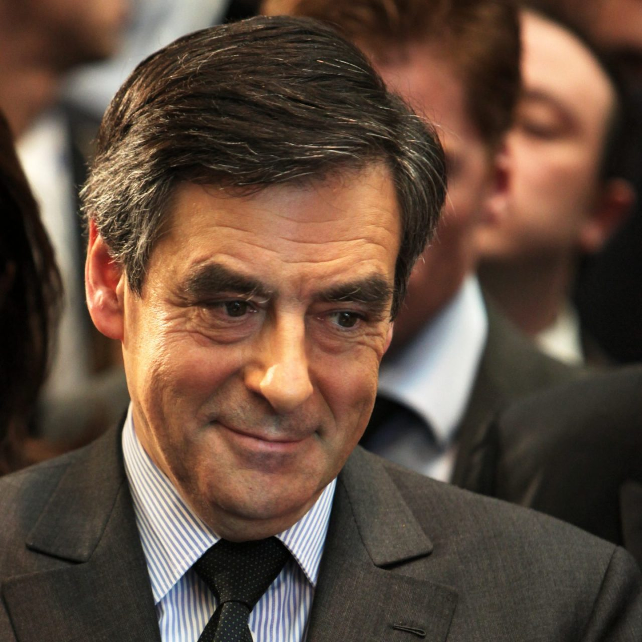 https://thesubmarine.it/wp-content/uploads/2017/03/Francois_Fillon_IMG_3361-e1488618168849-1280x1280.jpg