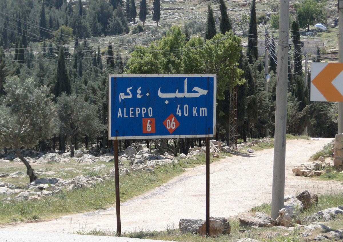 https://thesubmarine.it/wp-content/uploads/2017/03/Road_sign_Aleppo.jpg