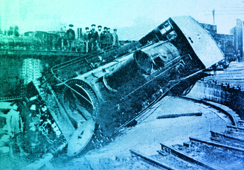 tiflis_railway_strike_1905