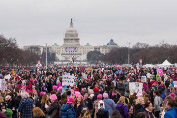 trump-womensmarch_2017-top-1510075_32409710246