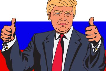 donald-trump-vector-clipart