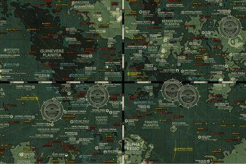 goddesses-of-venus-map