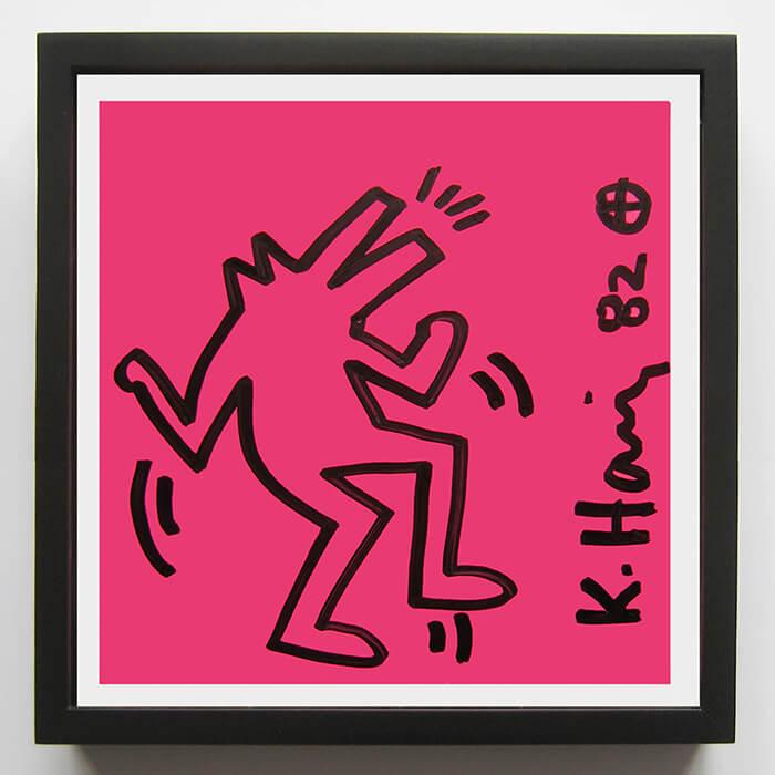 keith-haring-dancing-dog