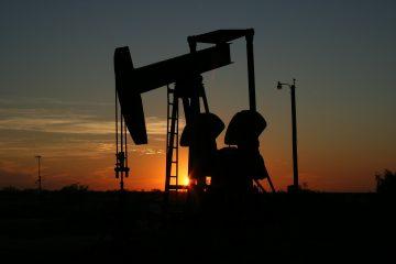 oil-106913_1280