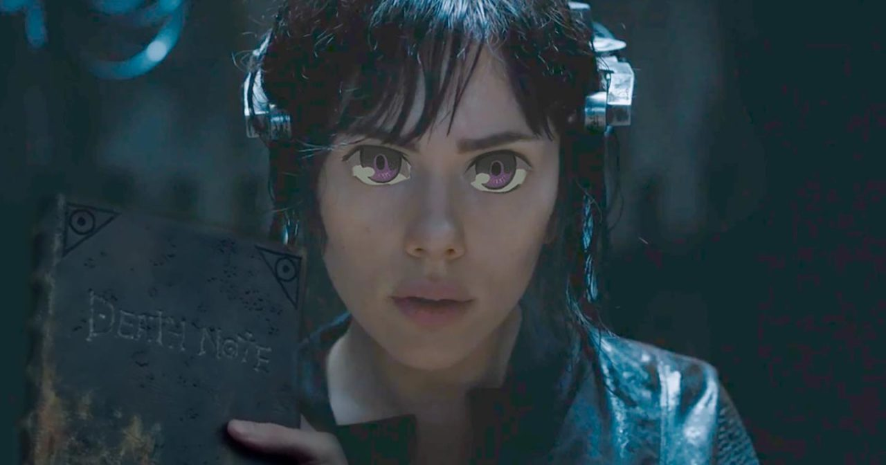 https://thesubmarine.it/wp-content/uploads/2017/03/scarlett-johnansson-ghost-in-shell-trailer-1280x672.jpg