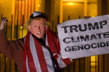 trump-climate
