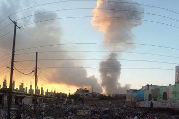 1200px-air_strike_in_sanaa_11-5-2015