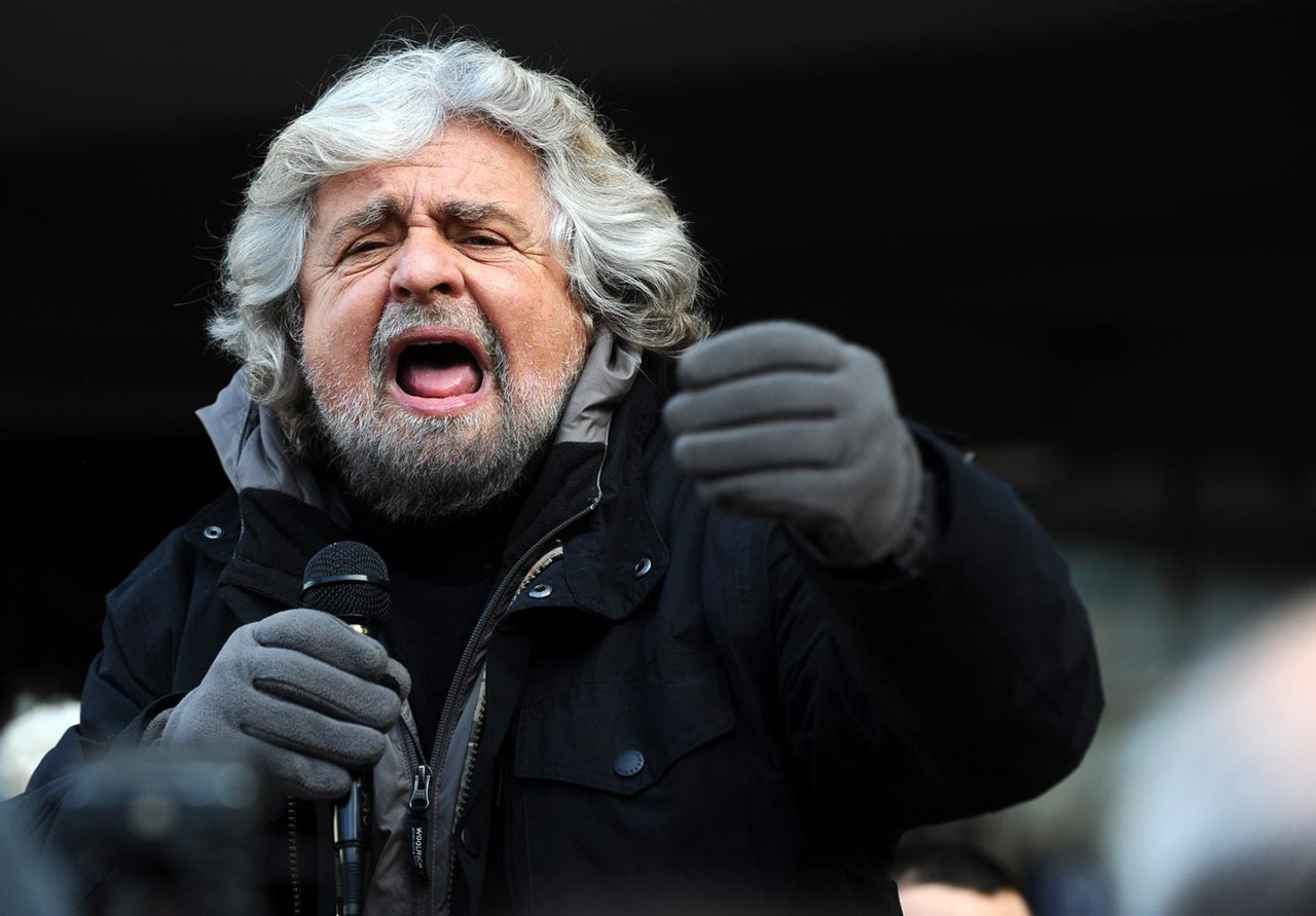 https://thesubmarine.it/wp-content/uploads/2017/04/Beppe_Grillo_-_Trento_2012_02_recrop-1280x891.jpg