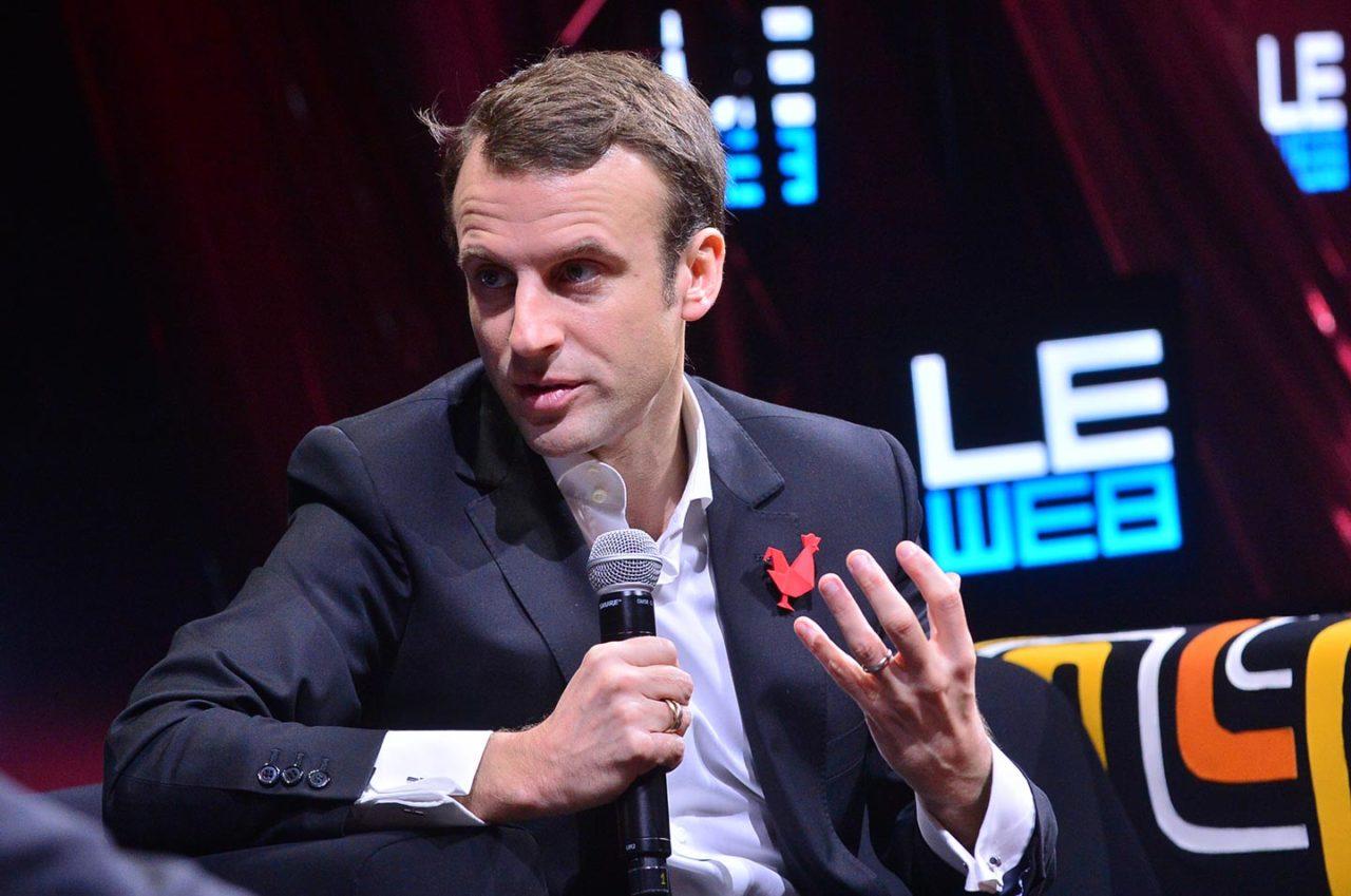https://thesubmarine.it/wp-content/uploads/2017/04/Emmanuel_Macron_11_décembre_2014_3-1280x849.jpg