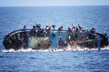 migrants-mediterranean-boat-e1491044311169