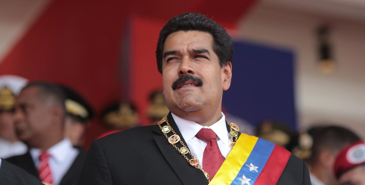 https://thesubmarine.it/wp-content/uploads/2017/04/Madurocarabobo11372107284111-1280x650.jpg