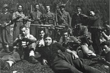 rosy-romelli-partigiani-estate-1944-bn1