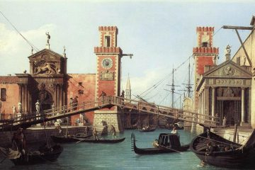 view_of_the_entrance_to_the_arsenal_by_canaletto_1732