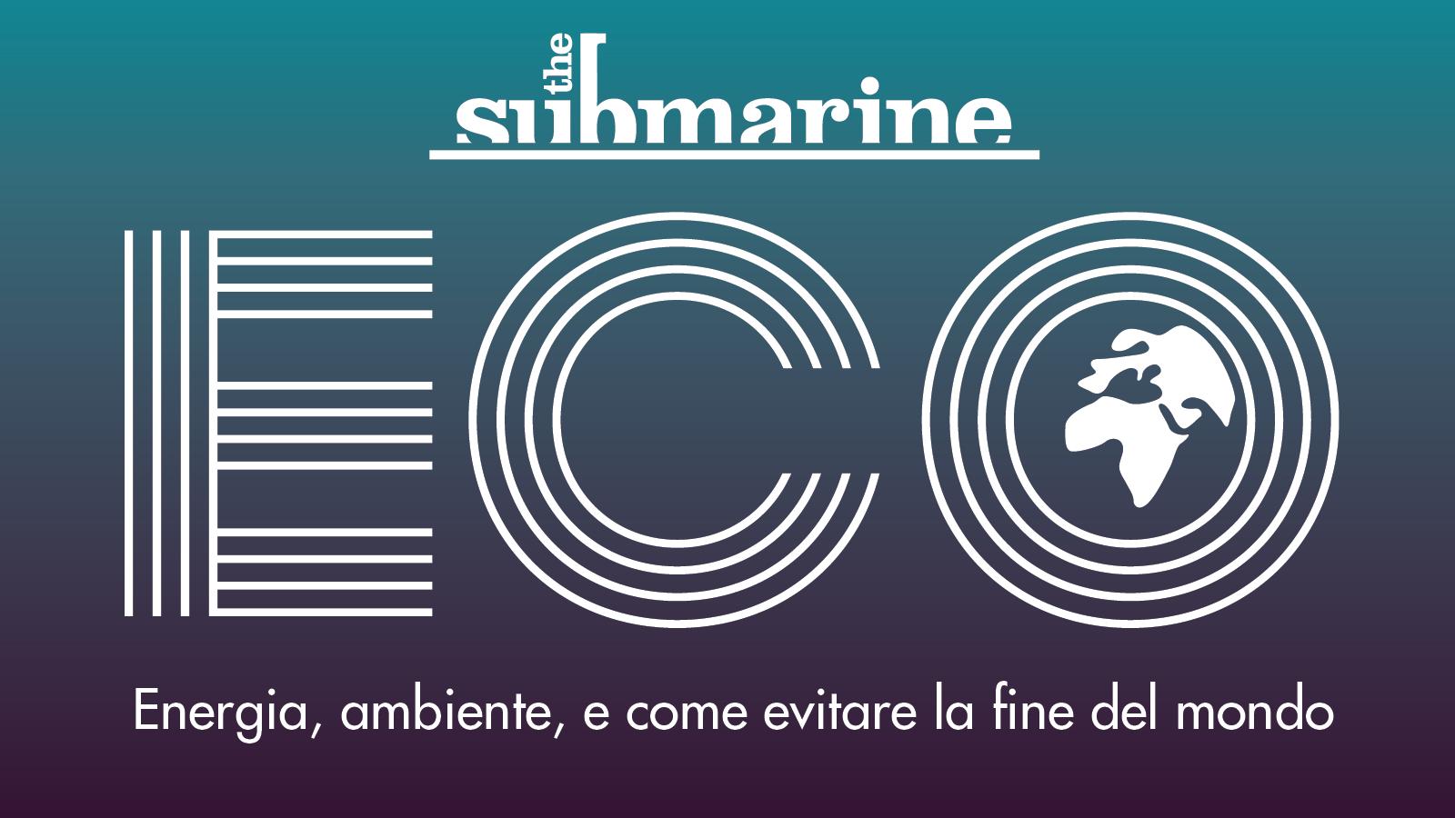 eco-titlecard-003