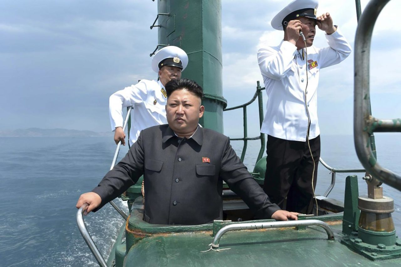 https://thesubmarine.it/wp-content/uploads/2017/04/kimjongu-1280x852.jpg
