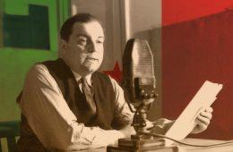 Storia delle Radio Liberate (25 aprile)