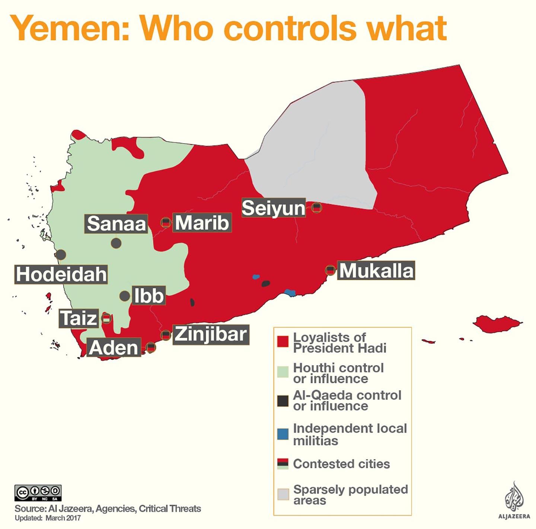 yemenmap