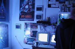 1280px-al_sheedakim_hacker_and_programmer