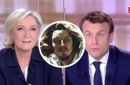 2048x1536-fit_marine-pen-emmanuel-macron-lors-debat-presidentiel-3-mai-2017-jpg
