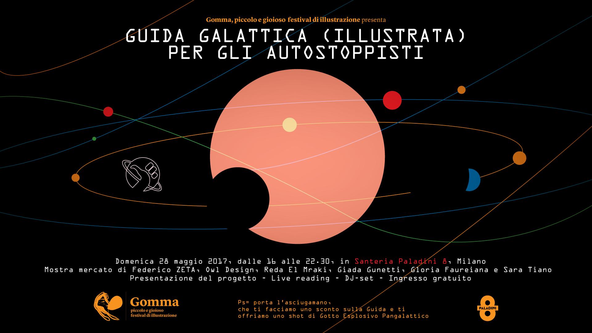 28_maggio_guida_galattica_evento