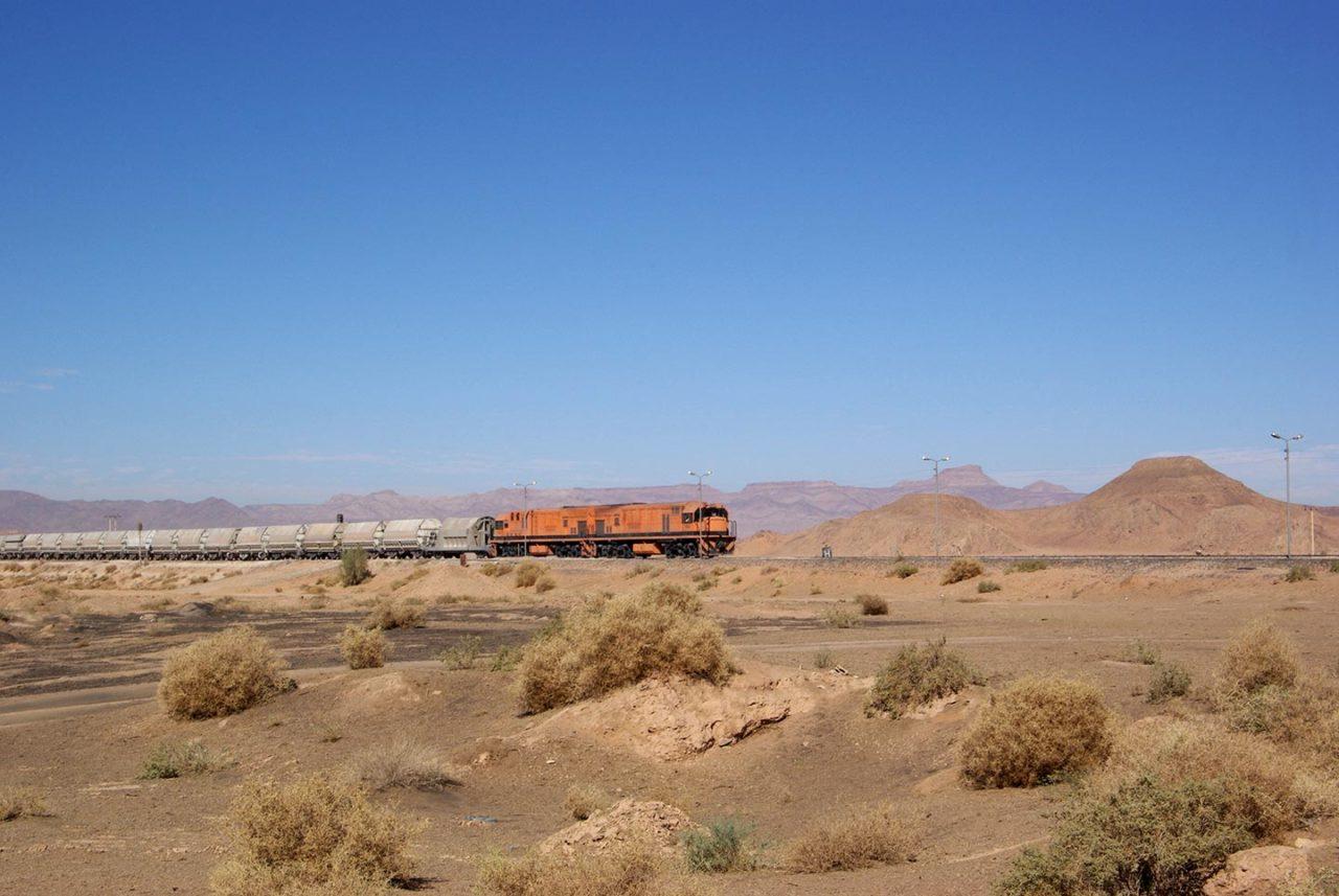 https://thesubmarine.it/wp-content/uploads/2017/05/Aqaba_Railway_Corporation_BW_1-1280x857.jpg