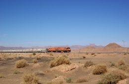 aqaba_railway_corporation_bw_1