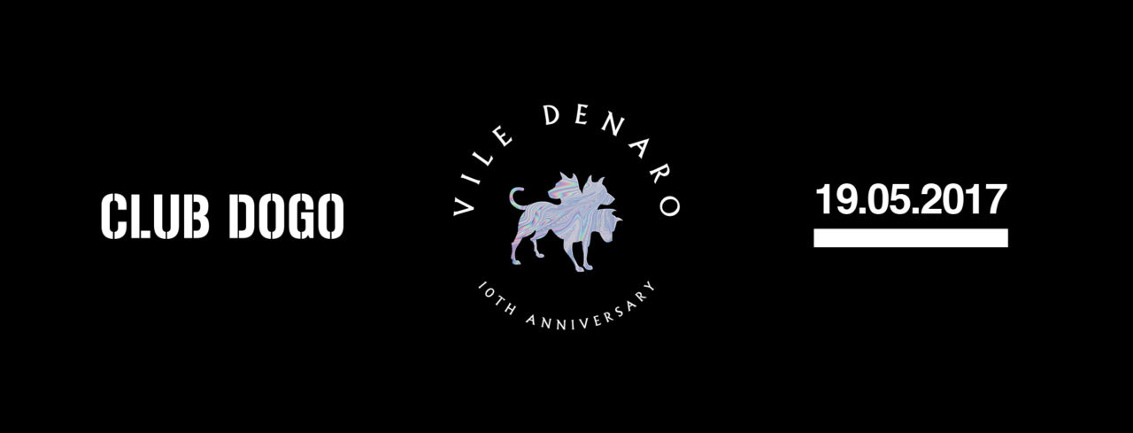 https://thesubmarine.it/wp-content/uploads/2017/05/Club-Dogo-Vile-Denaro-1280x489.jpg