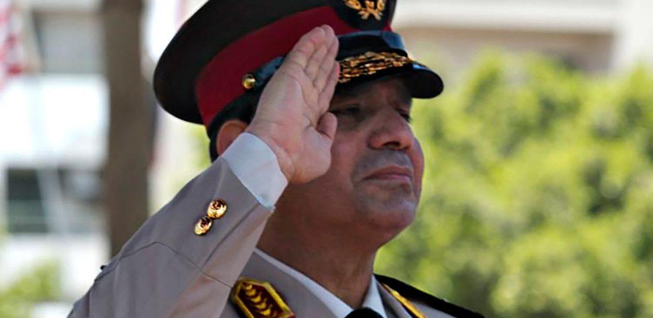 https://thesubmarine.it/wp-content/uploads/2017/05/Egyptian_Minister_of_Defense_Abdel_Fatah_Al_Sisi-1280x623.jpg
