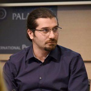 Hozan Ibrahim