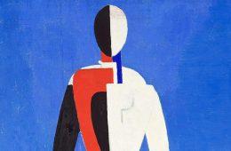 malevichs-woman-with-rake-014