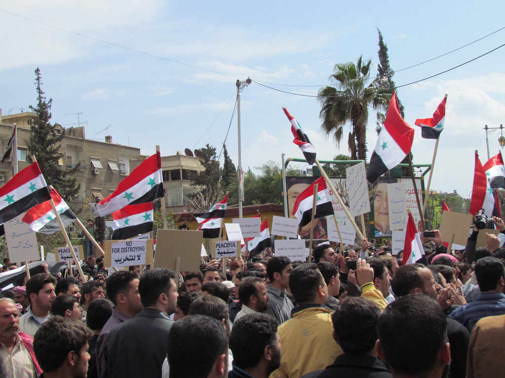 https://thesubmarine.it/wp-content/uploads/2017/05/Syrian_Demonstration_Douma_Damascus_08-04-2011.jpg