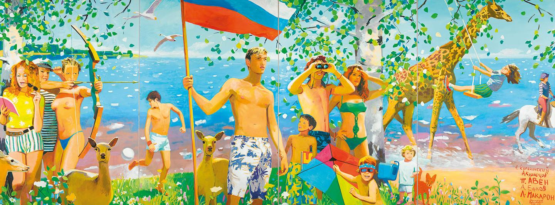 vladimir-dubossarsky-and-alexander-vinogradov-what-the-homeland-begins-with-photo-piergiorgio-pescali