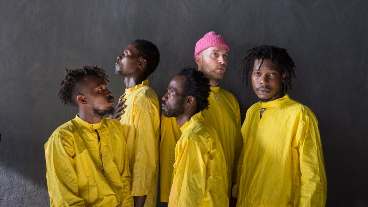 https://thesubmarine.it/wp-content/uploads/2017/05/the-congolese-musicians-making-music-like-youve-never-heard-before-1493746000.jpg