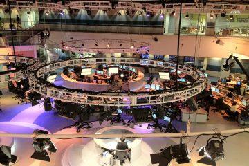 al-jazeera-english