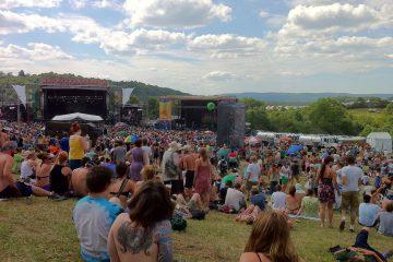 all_good_festival_2011