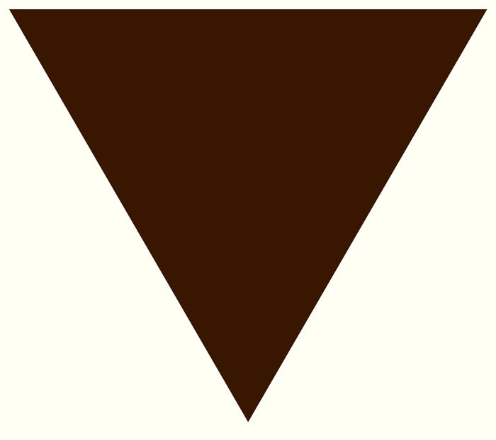 brown_triangle_svg-1