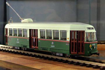 tram-modello