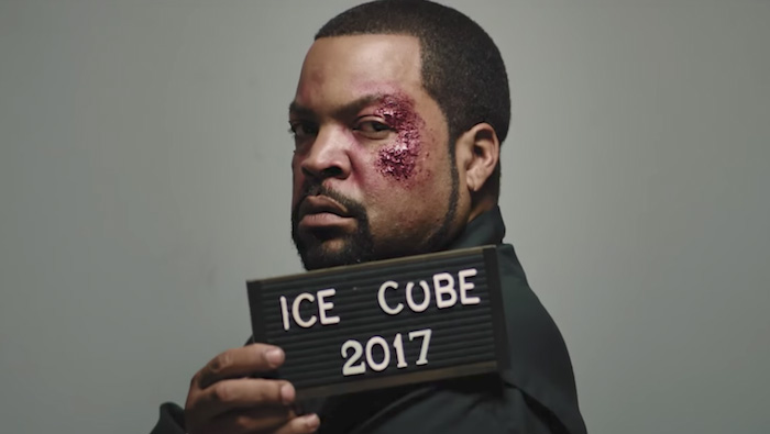 https://thesubmarine.it/wp-content/uploads/2017/06/Icecube.jpg