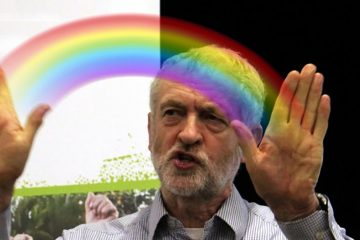 jeremy_corbyn_global_justice_now-e1457036734507