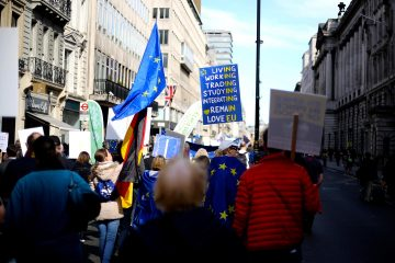 london_brexit_pro-eu_protest_march_25_2017_20