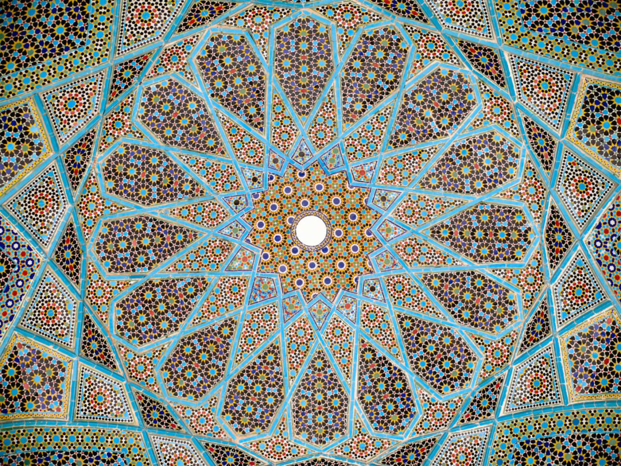 https://thesubmarine.it/wp-content/uploads/2017/06/Roof_hafez_tomb-1280x960.jpg