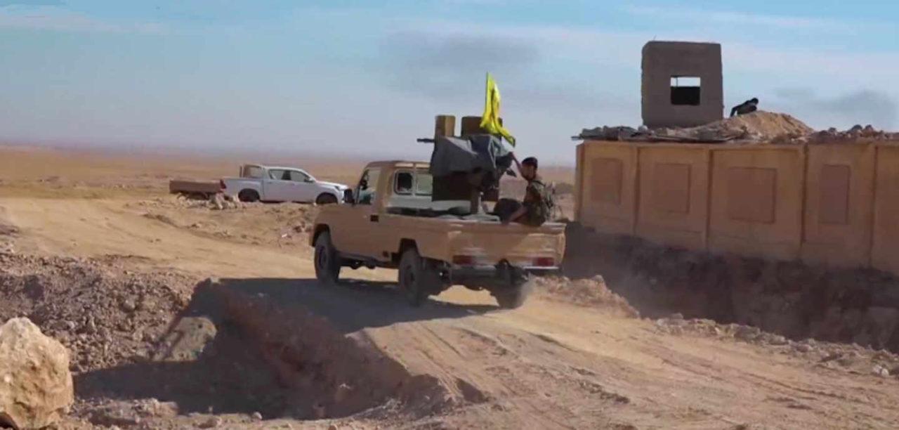 https://thesubmarine.it/wp-content/uploads/2017/06/cover-raqqa-1280x612.jpg