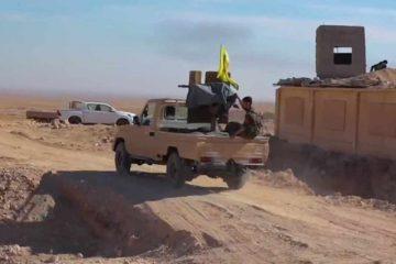cover-raqqa