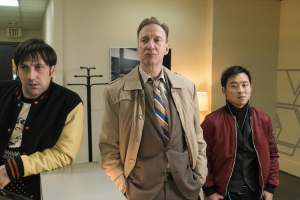 https://thesubmarine.it/wp-content/uploads/2017/06/fargo-season-3-images-david-thewlis-goran-bogdan-andy-yu-600x400.jpg