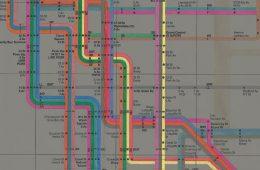 vignelli-mappa-metropolitana