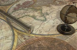 map-of-the-world-1715049_1280
